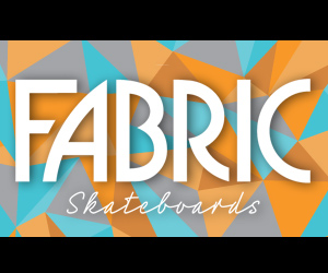 fabric_web300