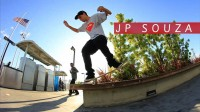 JP Souza full part