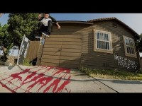 Nike SB Presents SB Chronicles Vol. 2